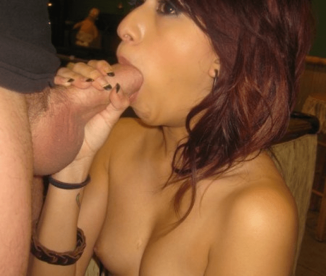 Fuck You Mother Fuckers Super Sexy Babes All Nude