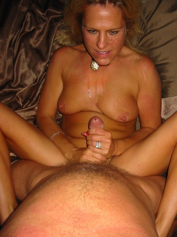 Army brat gets fucked