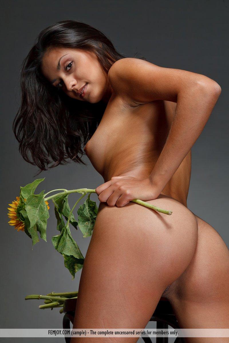 nude hawaiian women tumblr