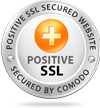 This site is ssl certified and safe for shopping