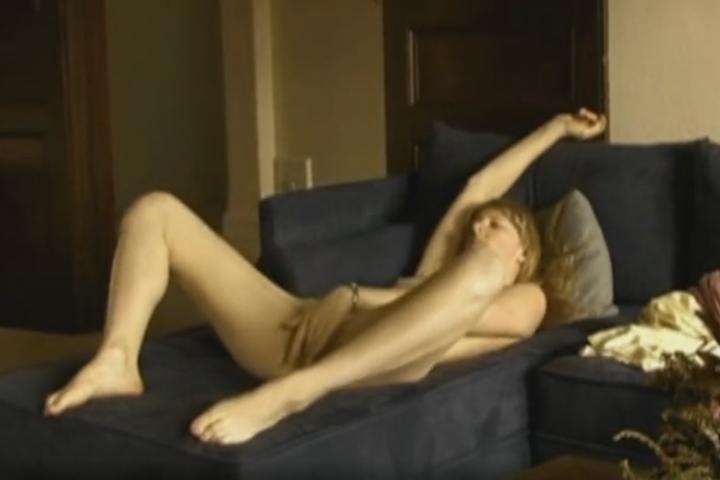 Anale seks nazorg