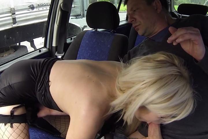 prostituees anale seksAziatische borst Sex