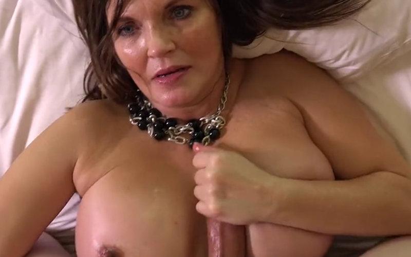 huisvrouw Amateur Porn