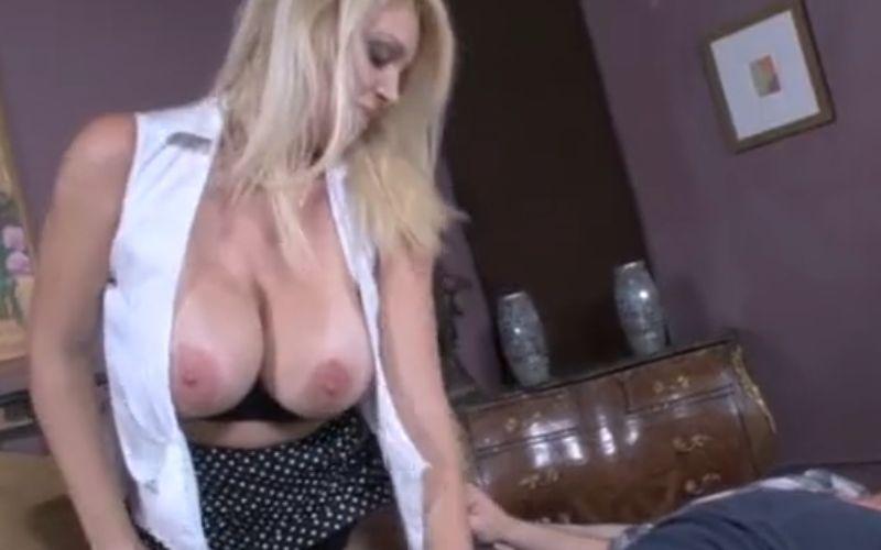 gratis porno film HD