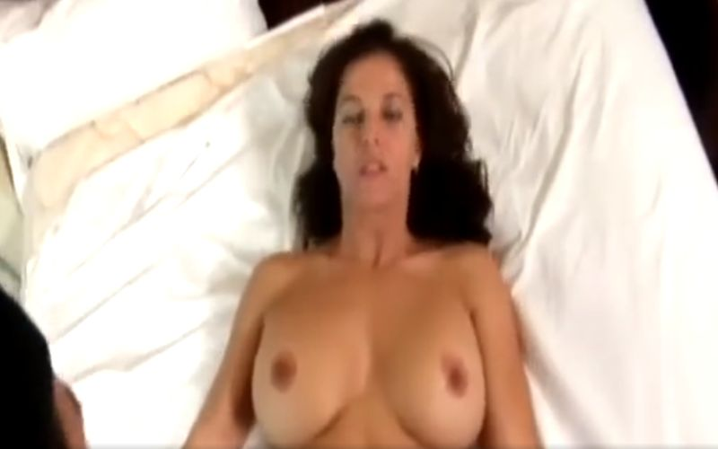 Busty natural wife fuck pics