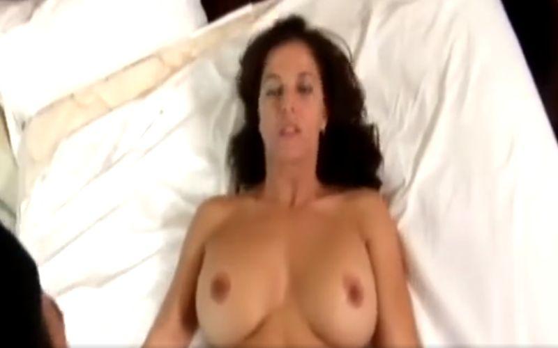 gratis interracial Porn MovieClip