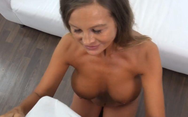 strakke MILF Porn
