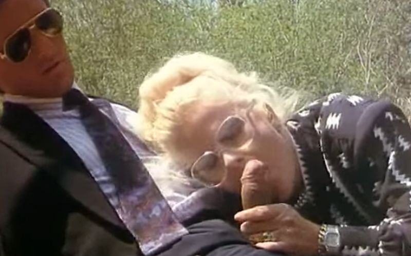 Italiaanse moeder Sex Videos Ebony nieuwe xxx
