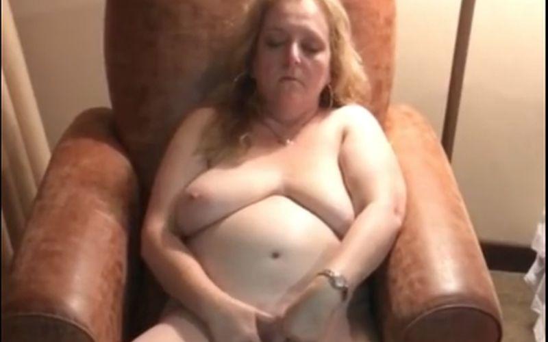 vrouwen met een grote kut vingeren en klaarkomen