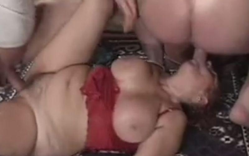 Xxx lange porno video