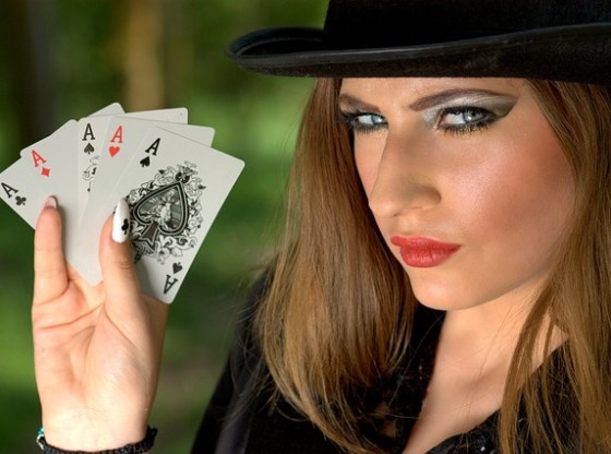 Poker 101 How To Earn Money From Hold Em Amateur Slots