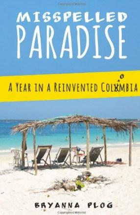 Misspelled_Paradise