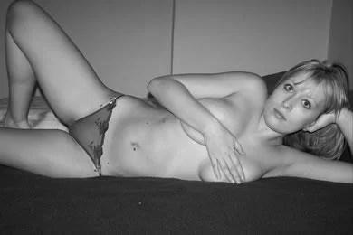 Amatőr szexképek - szex