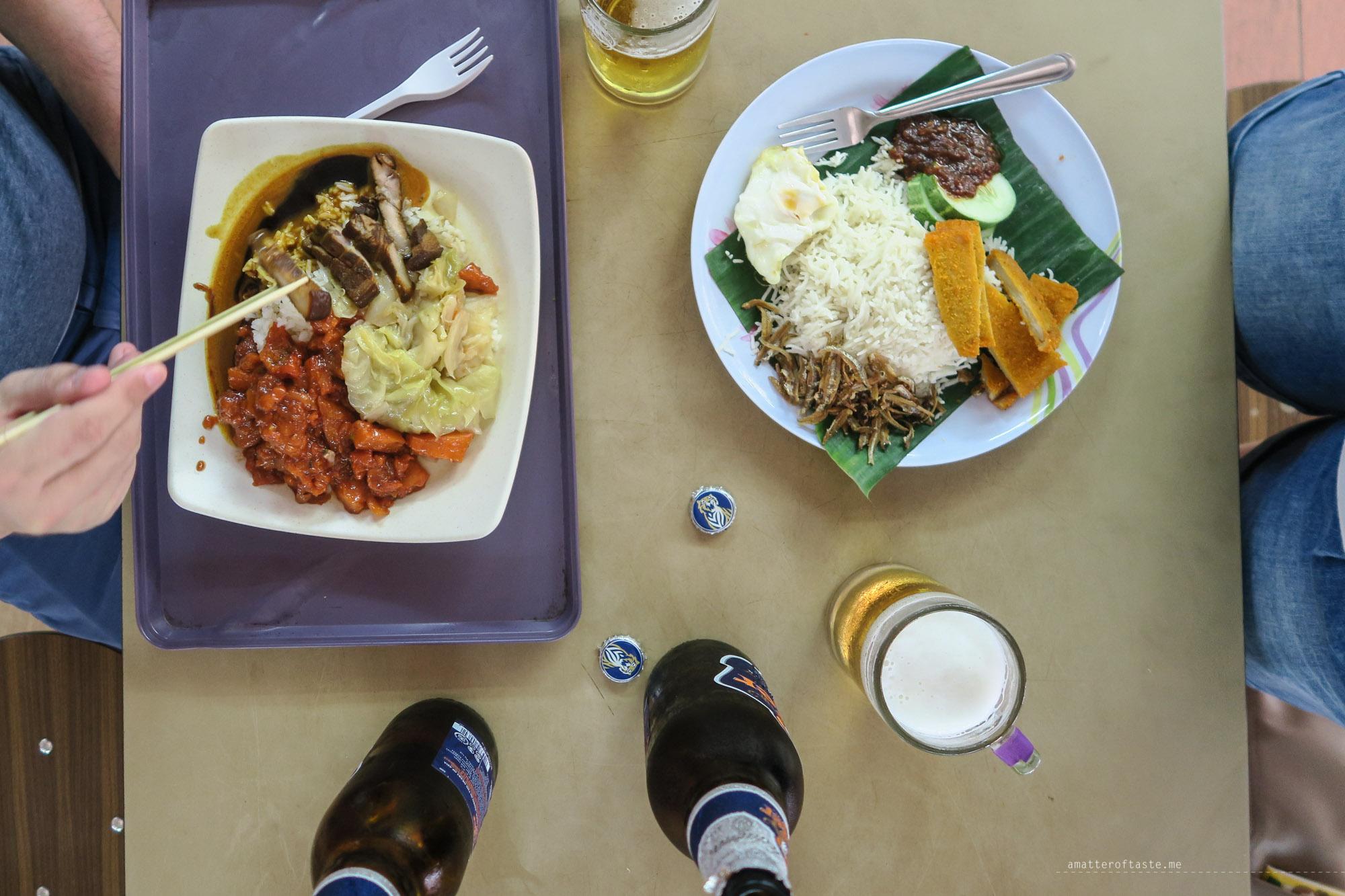 02-changi-village-food