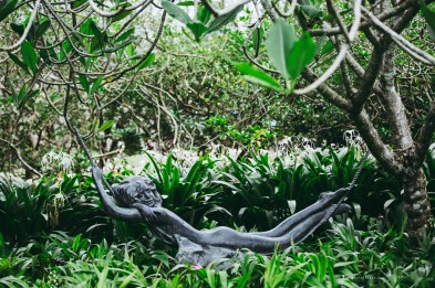 07-singapore -botanic-gardens-sculpture