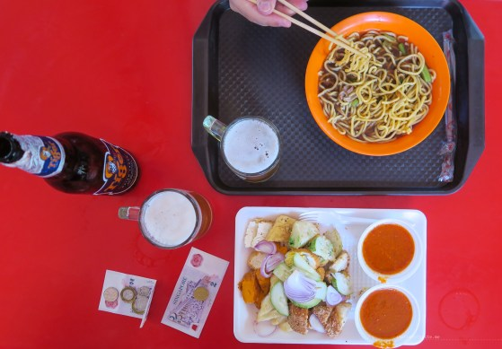 09-singapore-hawker-meal