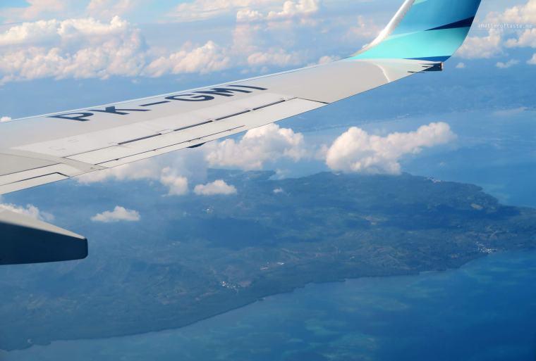 10-window-seat-views-sulawesi-1