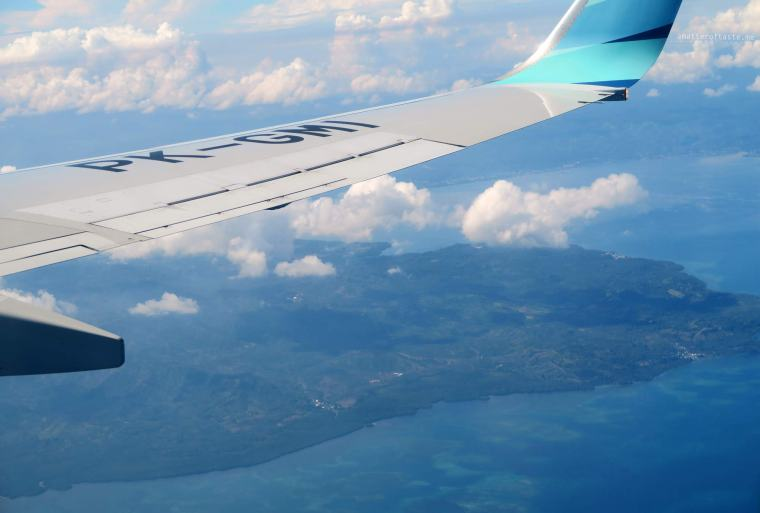10-window-seat-views-sulawesi-1