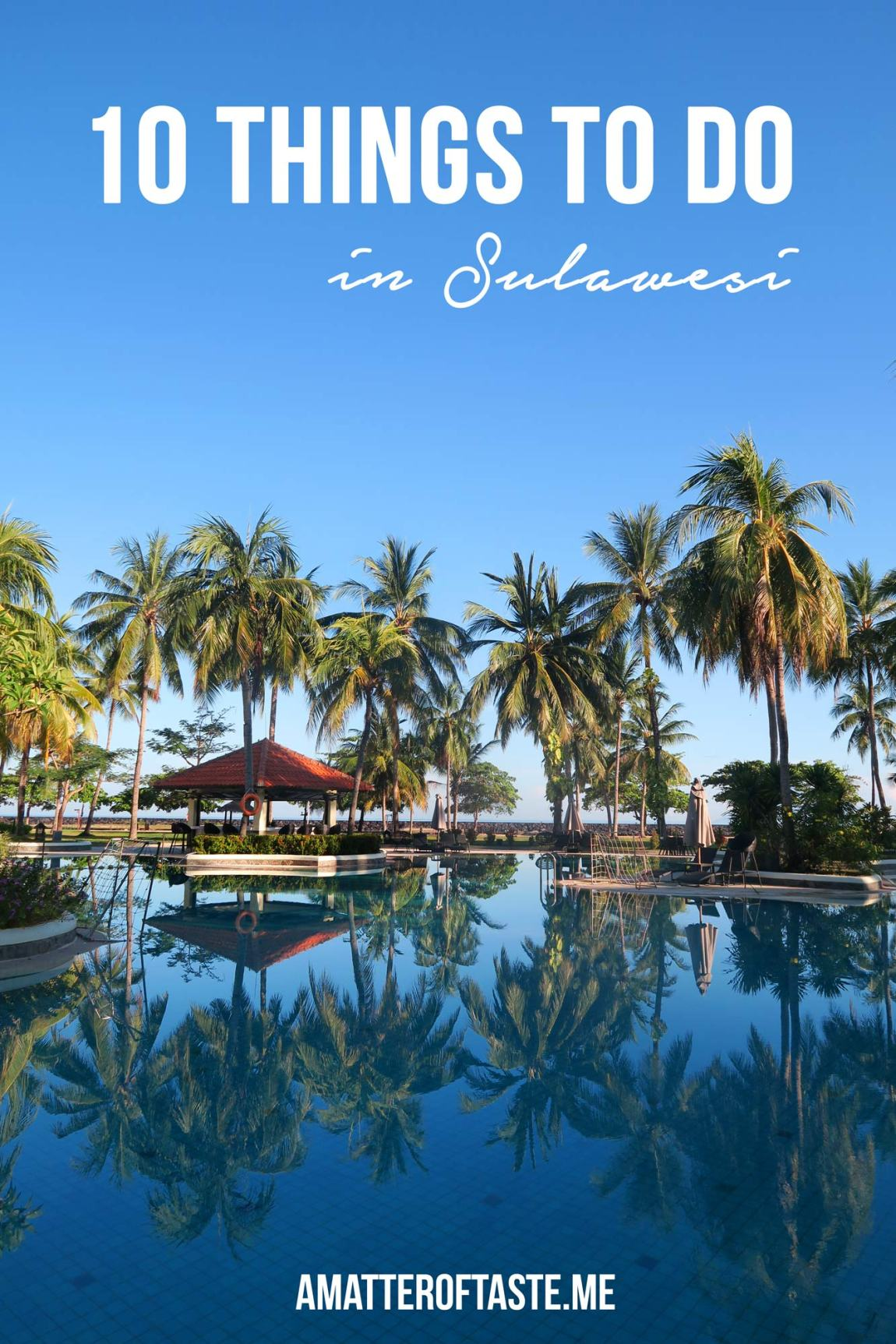 10things-sulawesi
