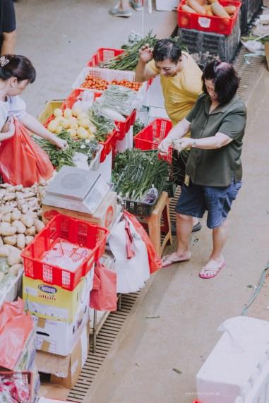 14-tiong-bahru-market