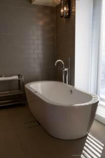 granbell-shinjuku-bathtub