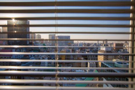 granbell-shinjuku-city-view