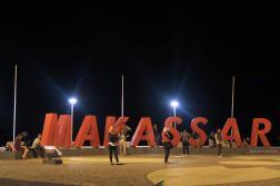 4-makassar