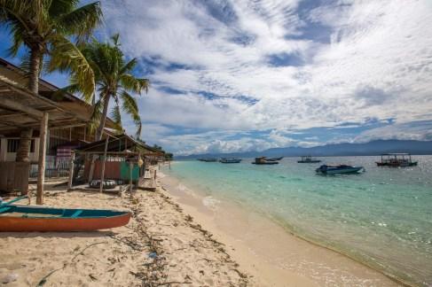6-relax-beach-palu-2
