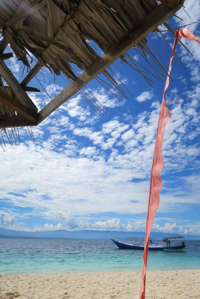 6-relax-beach-palu-6