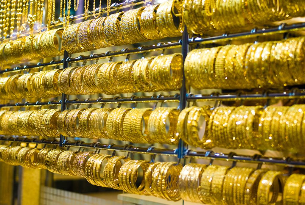 Dubai-gold-souk-2