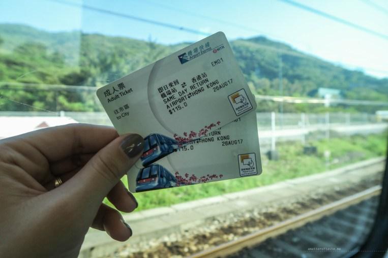 HKK-layover-trip
