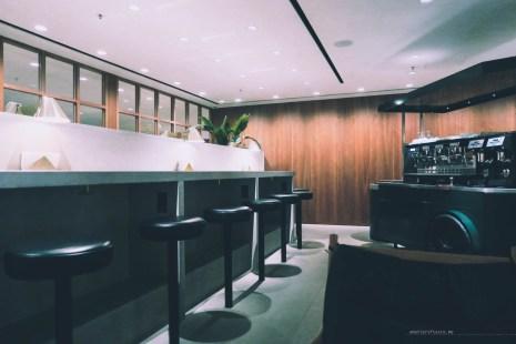 HKK-the-pier-lounge-business-8