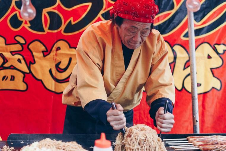 Japanese-food-1