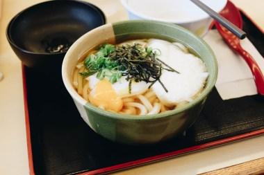 Japanese-food-14