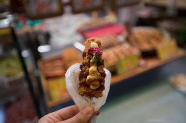 Japanese-food-15