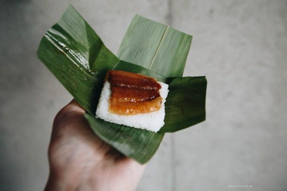 Japanese-food-16