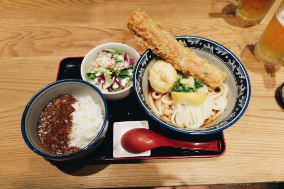 Japanese-food-30