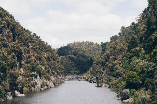Launceston-gorge-02