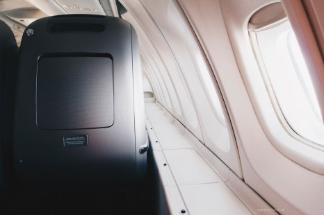 Qantas-businessclass-QF51-QF52-1