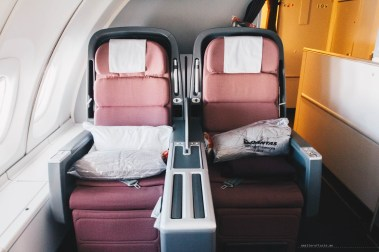 Qantas-businessclass-QF51-QF52-13