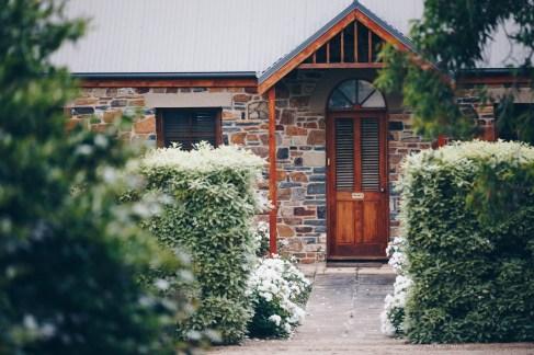Wagners-Cottages-Tasmania-04