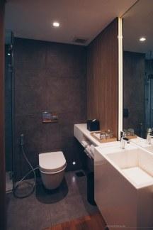 adlib-bangkok-hotel-bathroom