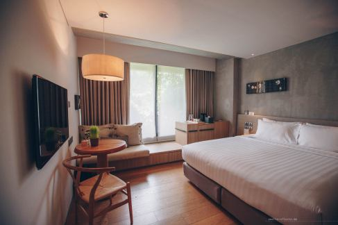 adlib-bangkok-hotel-room