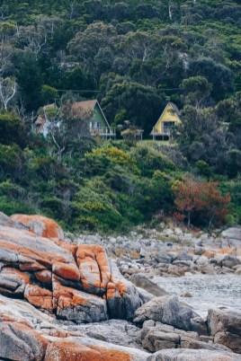 bicheno-coastal-walk-03