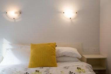 bright-big4-luxury-villa-bed