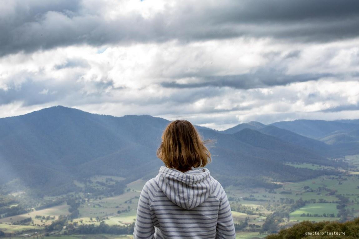 bright-mountain-view