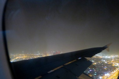 emirates-mel-dxb-business-a380-32
