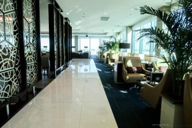 emirates-mel-dxb-business-a380-4