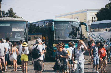 fira-bus-station-santorini