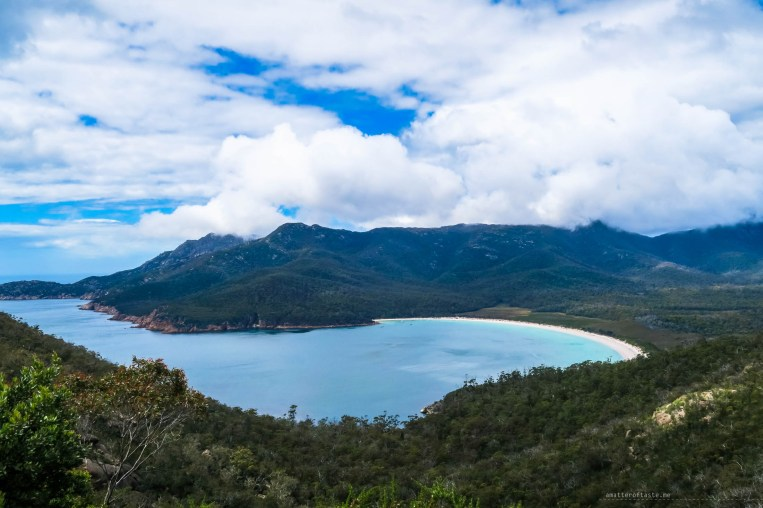 freycinet-wineglass-01